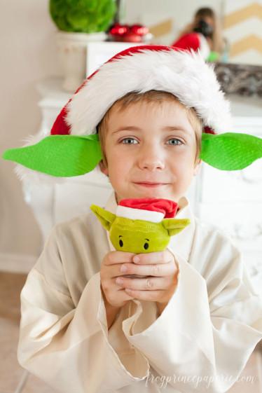 DIY-Yoda-Ears-headband