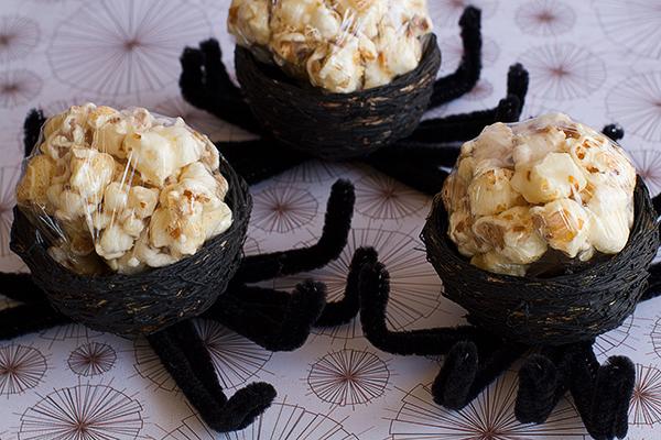 Halloween-Spider-Favour-6