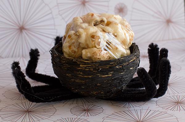 Halloween-Spider-Favour-7