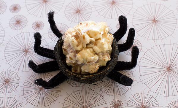Halloween-Spider-Favour-8