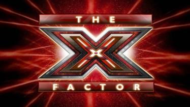 X Factor Concert