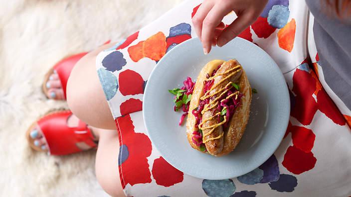 bratwust-hotdogs