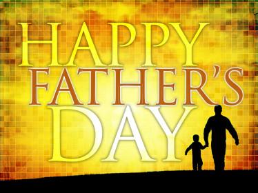 Source: http://jis.gov.jm/calendar/fathers-day-2/