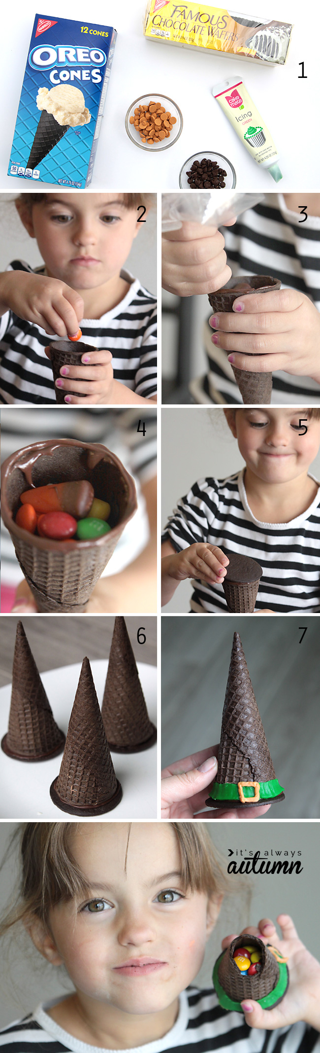 witch-hat-cookie-surprise-easy-halloween-treat-kids-ice-cream-cone-4