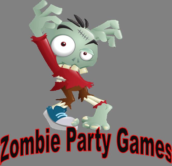 zombiepartyboy