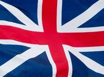 England & UK