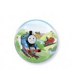 Bubble Balloon - Thomas