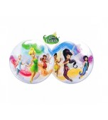 Bubble Balloon - Tinkerbell/Disney Fairies