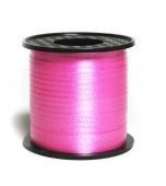 Ribbon Rolls - Hot Pink