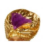 Hat - Turban, Aladdin