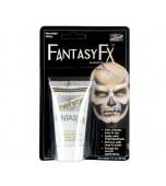 Mehron Fantasy FX Make-up Moonlight White 30 ml
