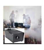 Fog Machine Hire, Small