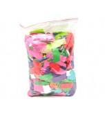 Confetti - Paper, Multicoloured