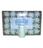 Bubbles, Love Bird 24 pk