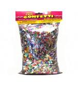 Confetti, Foil 283.5 grams