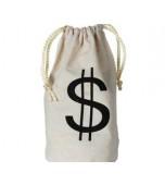 Tote Bag $