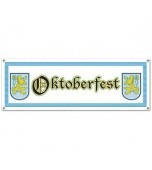 Banner - Jumbo, Oktoberfest