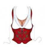 Dress-up Accessory - Santa's Helper